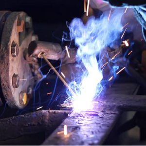 Brazing and Silver Brazing Alloys